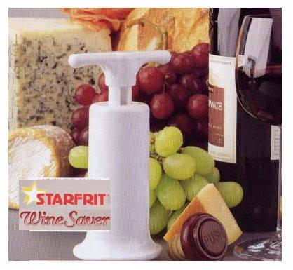 wine pump picture