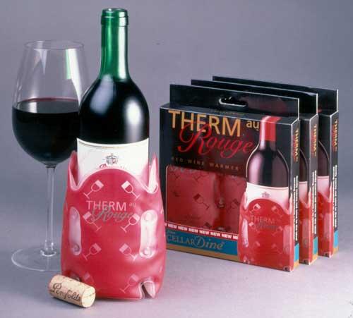wine temperature picture