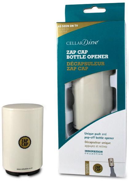 zap cap bottle openers picture
