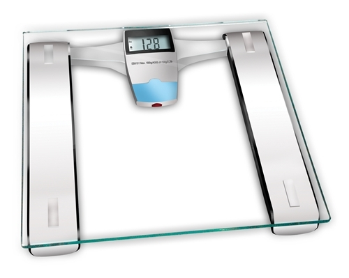 Accurate Bathroom Scales picture