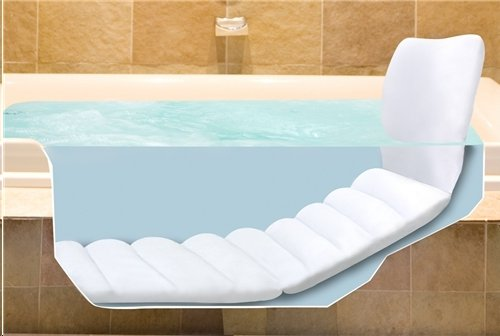 Bath Lounger picture
