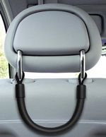 Car Support Grip Handles picture click to read more
