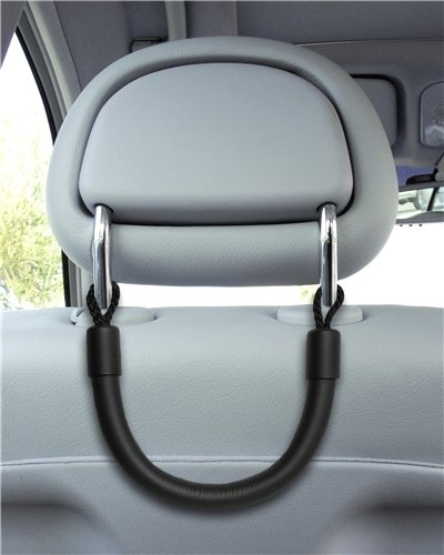Car Support Grip Handles picture