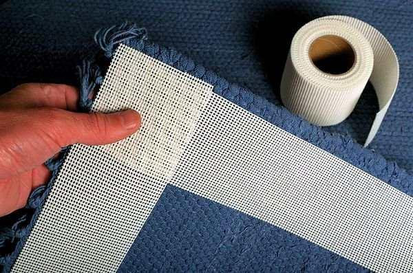 Carpet Gripper picture