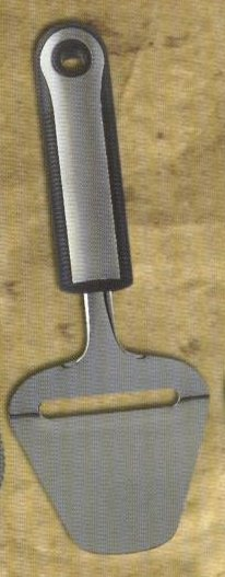 Cheese Slicer from Starfrit Kitchenware