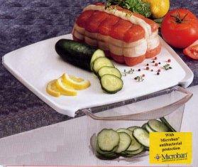 Freshkut from Starfrit Kitchenware