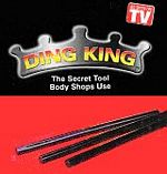 ding king glue picture click to read more