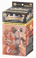 ding king picture click to read more