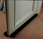 Draught Excluders picture click to read more