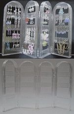 Earring Holder picture click to read more