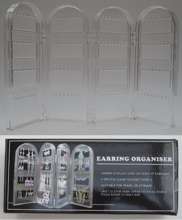 Earring Holder picture