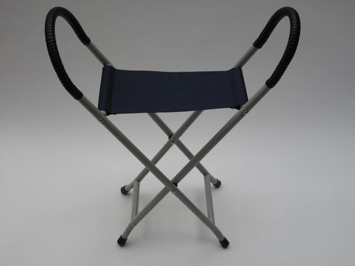 Folding Event Seat picture