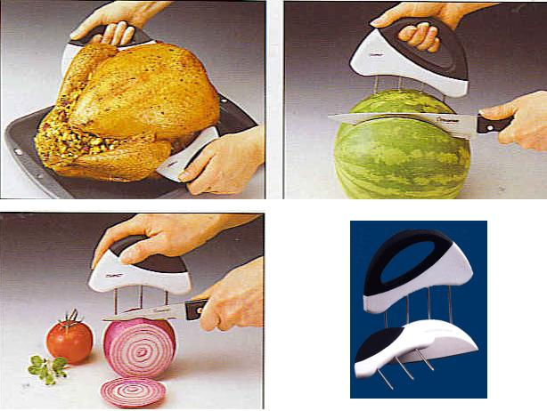 food anchors picture