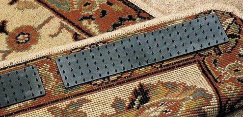 Carpet Anti Skid Pads Set 4 picture