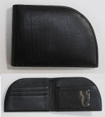 Front Pocket Mens Wallet picture click to read more
