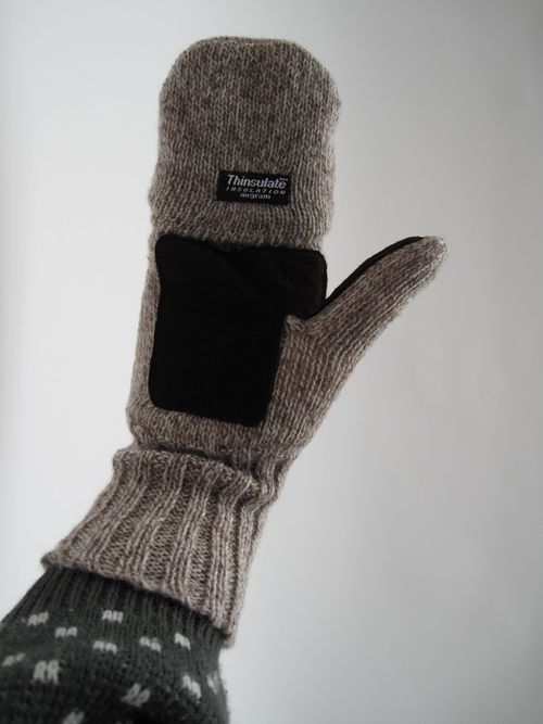 Gloves Mittens picture