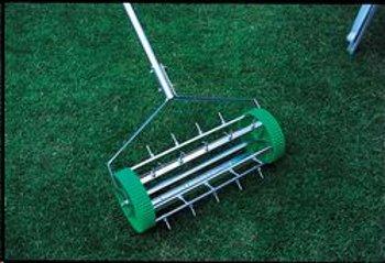 Lawn Aerator picture