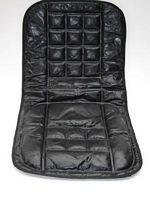 Leather Car Seat Covers picture click to read more