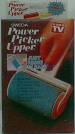 Power Picker Upper picture click to read more