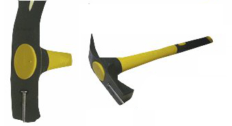 Magnetic Hammer picture