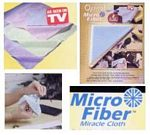 Microfibre Optical Cloth 2-Pack picture click to read more