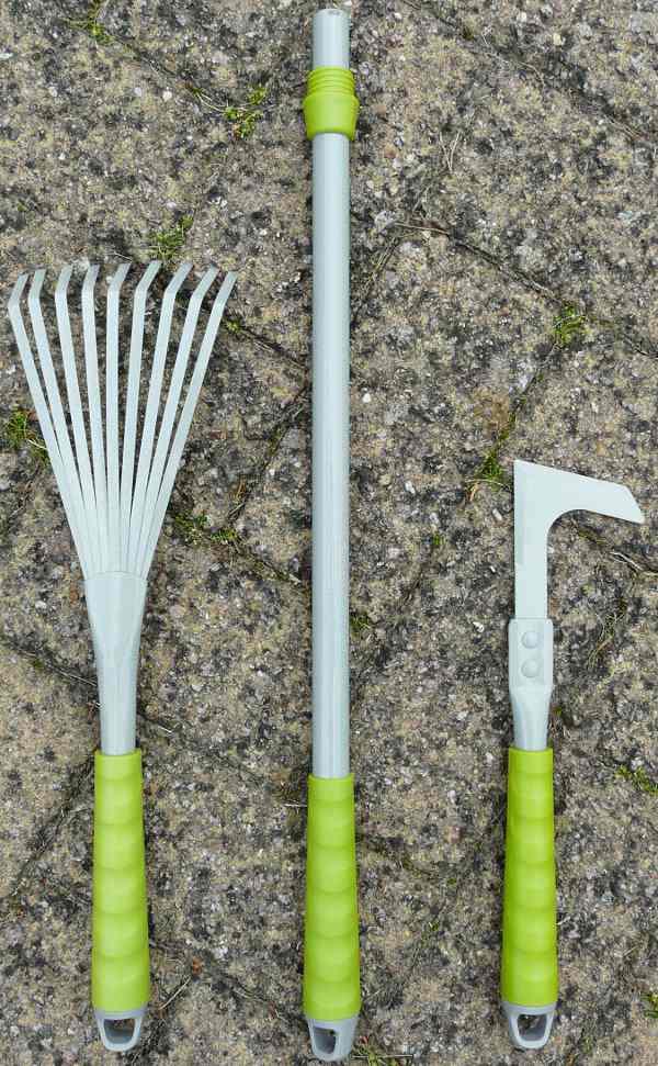 Moss Removal Tool Householdgoods Com