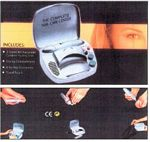 Complete Nail Care Centre picture click to read more