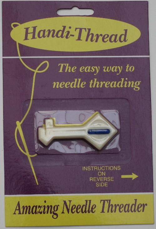 Needle Threader picture