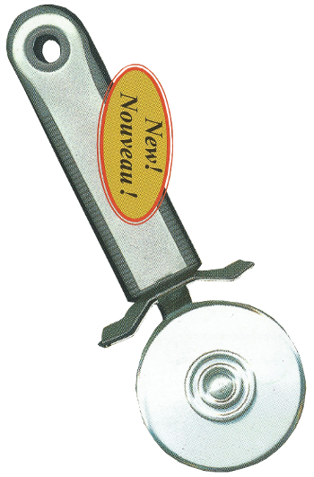 Pastry Wheel from Starfrit Kitchenware