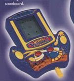 pinball game picture click to read more