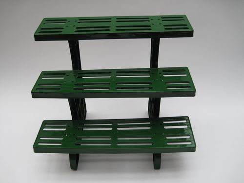 Plant Stand Rectangular picture