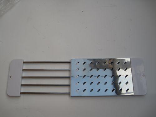 Slide Rack picture