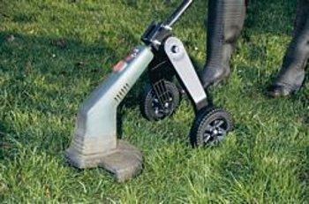Strimmer Stroller picture