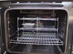 Three Shelf Oven Rack picture click to read more
