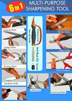Tool Sharpener picture click to read more